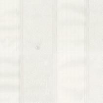 17041 Roberto Cavalli Home Vol. 6 Emiliana Parati
