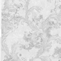 17053 Roberto Cavalli Home Vol. 6 Emiliana Parati