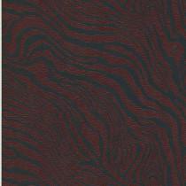 17064 Roberto Cavalli Home Vol. 6 Emiliana Parati