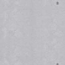 17092 Roberto Cavalli Home Vol. 6 Emiliana Parati