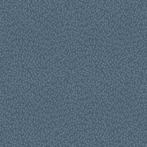 39016 Havsblick midbec