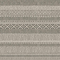 300423 Grounded BN Wallcoverings
