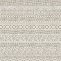 300444 Grounded BN Wallcoverings