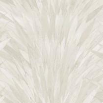 34002 Selva Arte