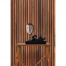 TIM-01 Timber Strips by Piet Hein Eek NLXL