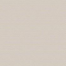 29052 Tinted Tiles Hookedonwalls