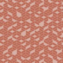 29022 Tinted Tiles Hookedonwalls