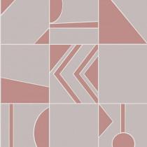 29041 Tinted Tiles Hookedonwalls