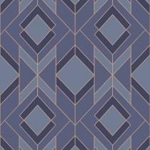 29031 Tinted Tiles Hookedonwalls