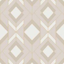 29033 Tinted Tiles Hookedonwalls