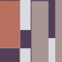 29000 Tinted Tiles Hookedonwalls