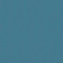 29073 Tinted Tiles Hookedonwalls