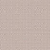 29065 Tinted Tiles Hookedonwalls