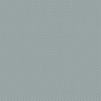 51005 Blomstermala midbec