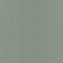 51007 Blomstermala midbec