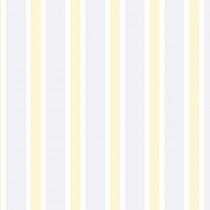 Y30293 Fantasy Deco Rasch-Textil Papiertapete