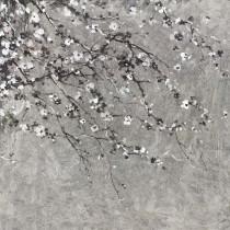 200414 Zen BN Wallcoverings