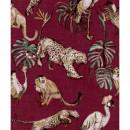 009708 Stile italiano Rasch-Textil