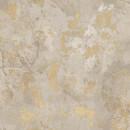 009786 Stile italiano Rasch-Textil