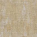 009793 Stile italiano Rasch-Textil