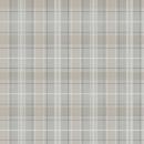 021023 Skagen Rasch-Textil