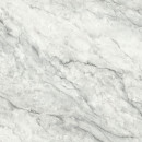 021300 Luxe Revival Rasch-Textil