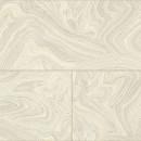 021405 Luxe Revival Rasch-Textil