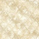 022327 Reclaimed Rasch-Textil