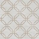 024406 Insignia Rasch Textil