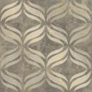 024429 Insignia Rasch Textil