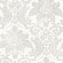 024447 Insignia Rasch Textil