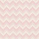 028857 Little Bandits Rasch-Textil