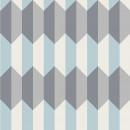 031812 Charleston Rasch-Textil