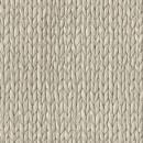 048701 Boho Chic Rasch-Textil