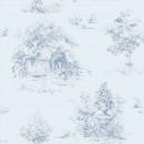 070401 Mariola Rasch-Textil