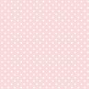 072091 Kingsly Rasch-Textil