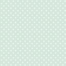 072095 Kingsly Rasch-Textil