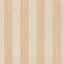 073118 Solitaire Rasch-Textil