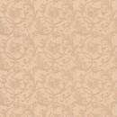 073286 Solitaire Rasch-Textil