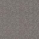 073316 Solitaire Rasch-Textil