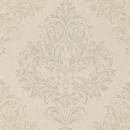 073347 Solitaire Rasch-Textil