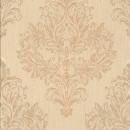 073361 Solitaire Rasch-Textil