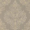 073378 Solitaire Rasch-Textil
