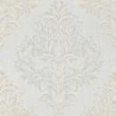 073385 Solitaire Rasch-Textil