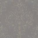 073392 Solitaire Rasch-Textil