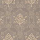 073491 Solitaire Rasch-Textil