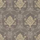 073507 Solitaire Rasch-Textil