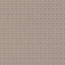 073552 Solitaire Rasch-Textil