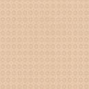073576 Solitaire Rasch-Textil