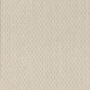073620 Solitaire Rasch-Textil